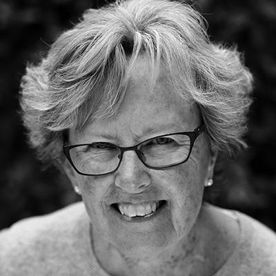 Karen Hirtzel, Photographer